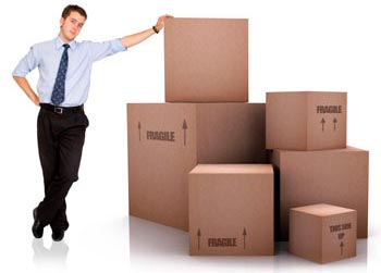 Thanet self-storage solutions